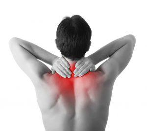 Imagen de columnavertebral.net/